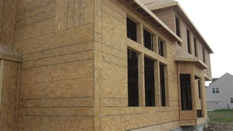 Design Your Own Home Addition Free building material prices are increasing at a fast pace