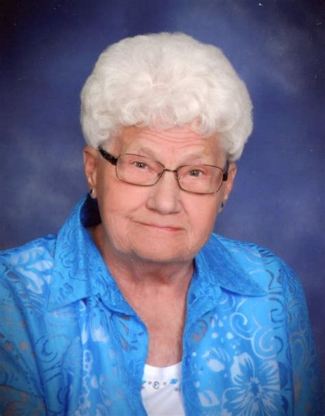 obituary for marjorie mesenbrink send flowers