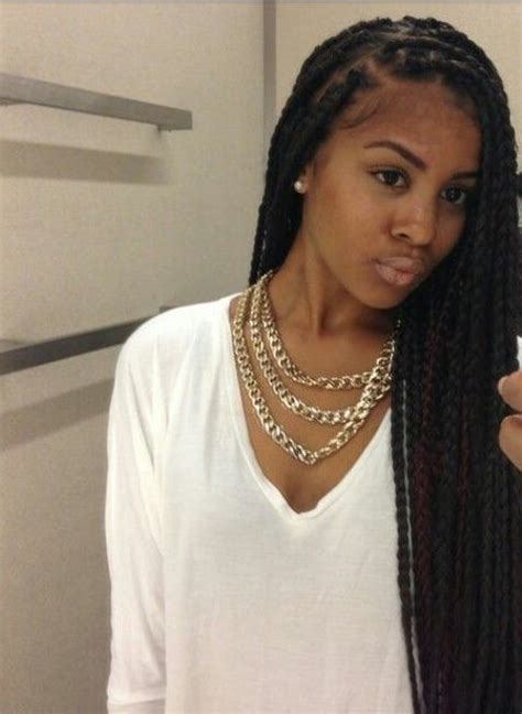 poetic justice braids for kids poetic justice braids google search box braids and