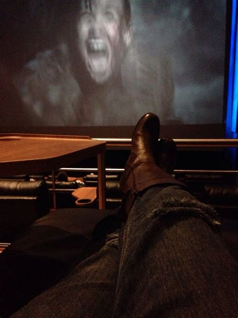 Regal Reclining Seats by Regal Cinemas Springfield Town Center 12 Cinema Springfield Va Yelp