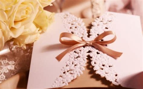 Druckerei Hochzeitseinladungen by Hochzeitseinladungen Hochzeitskarten Drucken Pamas