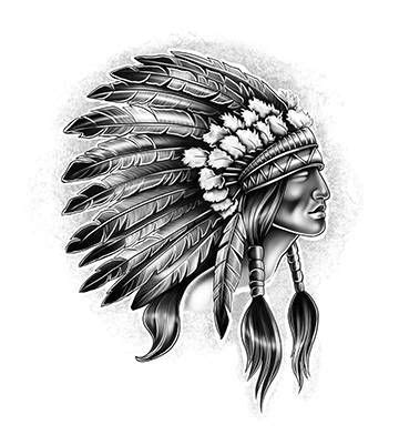 tattoo johnny feather johnny depp tattoo design tattoos for men native