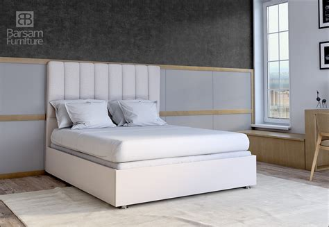the bedroom shop mississauga bed frame parts mississauga 100 bed frames mississauga 360 home photo graphy jerri