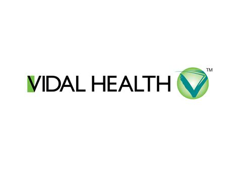 Tpa Also Search For Vidal Health Tpa Services Ae Android Apps On Play