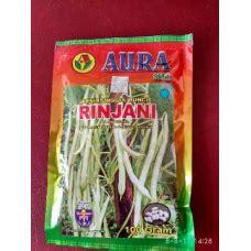 Benih Bawang Merah Tuk Tuk 10 Gr jual benih