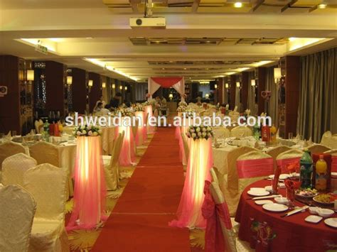 Wedding Aisle Runner Cheap by High Quality Wedding Aisle Runner Carpet With Cheap Price