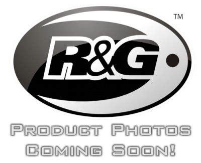 R G Cotton Reels Cbr650f Cb650f 14up r g racing all products for honda cb650f
