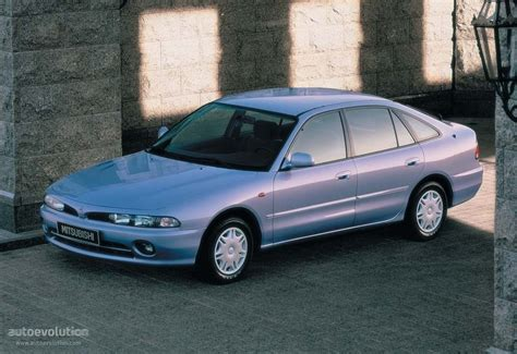 how do i learn about cars 1993 mitsubishi chariot spare parts catalogs mitsubishi galant hatchback specs photos 1993 1994 1995 1996 1997 autoevolution