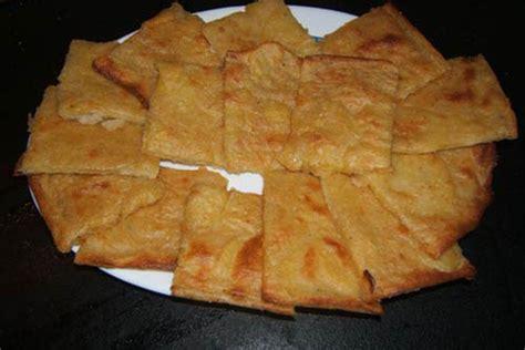 schiacciatina mantovana 187 schiacciatina di patate ricetta schiacciatina di