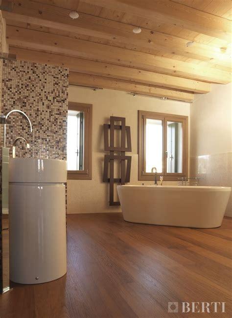 pavimento tavole legno berti pavimenti legno parquet tavole rovere verniciato