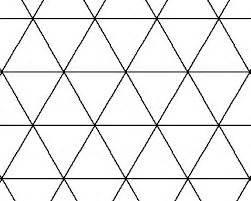 geometric pattern generator easy google search 42 best geometic isalamic art images on pinterest