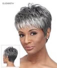 gray hair styles for 50 plus short hair styles for grey hair