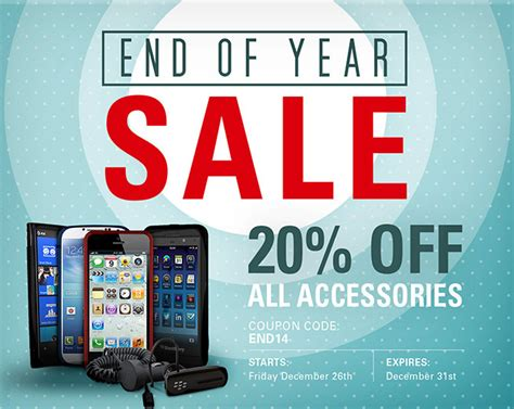 central new year sale end of year sale 20 all android accessories
