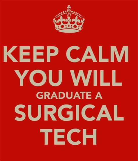 Surgical Tech Meme - surgical tech google search pinteres