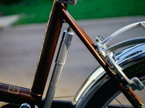 supercycle twenty rolling spoke