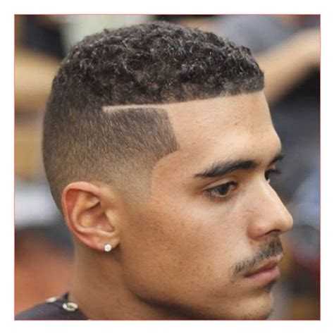 for urban men haircuts fades mens urban haircuts together with shape up haircut 8 all