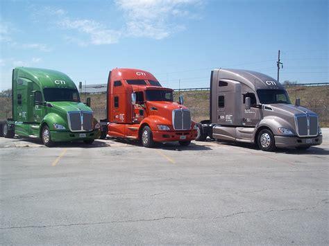 amarillo truck central trucking inc amarillo tx trucking