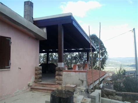 veranda coperta foto veranda coperta di cadau mario imp edile 390327