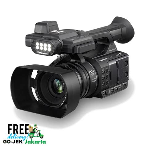 Panasonic Hd 100 Am panasonic hc pv100 hd camcorder