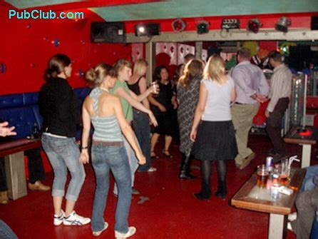 best nightclub prague prague nightlife top bars pubs clubs nightclubs reviews