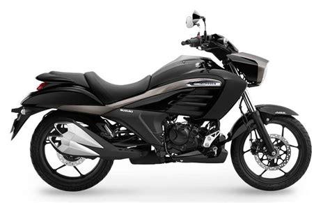 Suzuki Vs600 Intruder Review Suzuki Intruder Price Mileage Review Suzuki Bikes