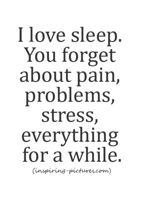 sleeping quotes i ll you sleep wallpapers 67 wallpapers hd