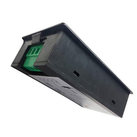 Bag Wanita Rtn 021 Diskon pzem 021 4in1 ac voltmeter current power monitor alarm 80 270v 20a black jakartanotebook