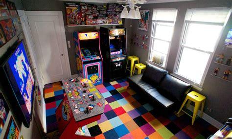 home design store jogo americano gasta r 70 mil para transformar quarto em sala