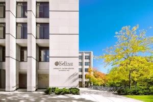 Requirements To Get Into Northwestern Mba by Business School Admissions Mba Admission