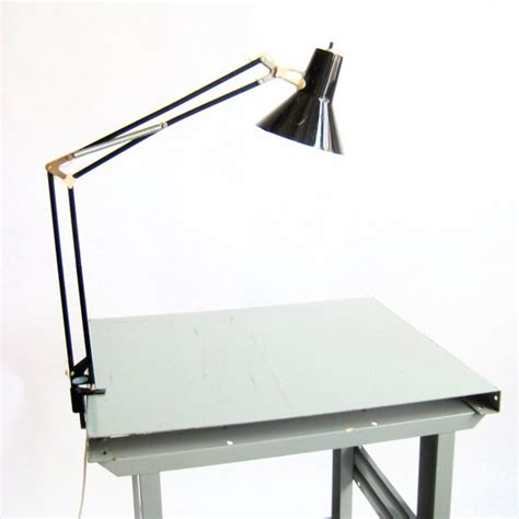 adjustable tensor desk l