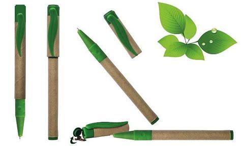 Sustainable Giveaways - sustainability of promotional products b4 pink