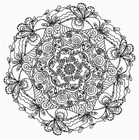 mandala tattoo template tattoos book 2510 free printable tattoo stencils
