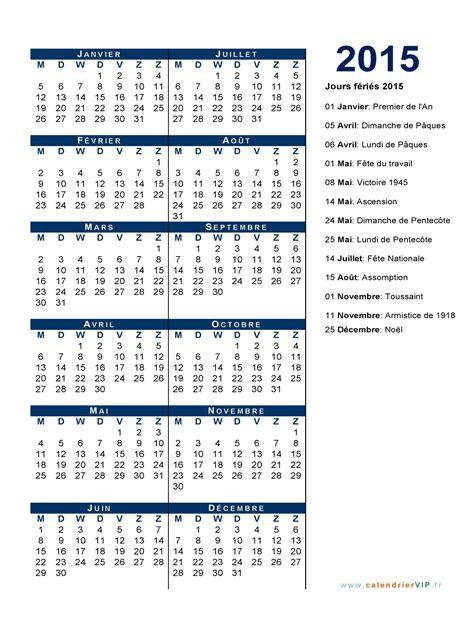 Calendrier Stihl Search Results For Calendrier Stihl 2015 Pdf Calendar 2015