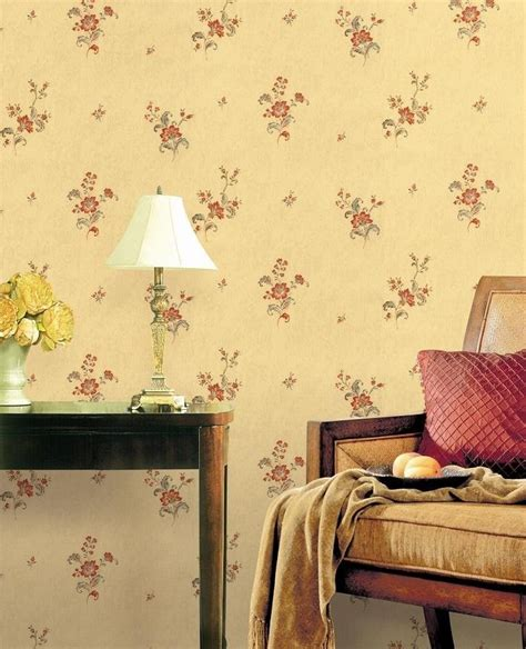 Wallpaper Dinding Hotel | jual wallpaper dinding sukabumi jual wallpaper dinding