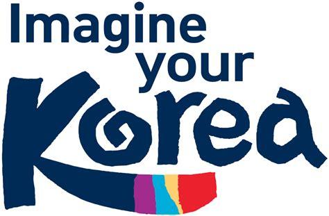 brand   logo  identity  south korea