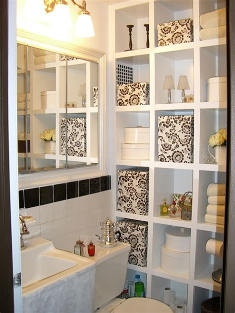 best bathroom storage ideas 30 best bathroom storage ideas and designs for 2017