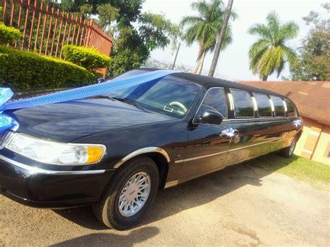 Wedding Cars Uganda by Bridal Cars Wedding Car Hire In Kala Car Hire Kala