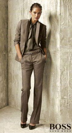 What Color Suit Is Best For Mba by Custom Pant Suits For Tailored Suit Jackets And