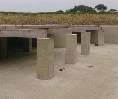 photo gallery pre cast specialty concrete columns precast concrete beams precast concrete columns
