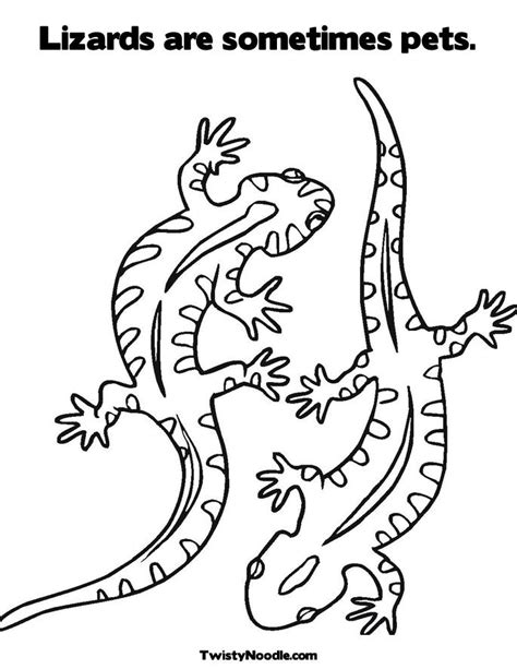 aboriginal free coloring pages