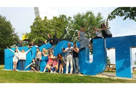 Mba Michael Bailey Associates Singapore by Our European Colleagues Take On The Total Wipeout