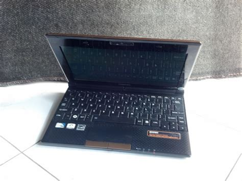 Harga Toshiba Nb505 netbook toshiba murah service laptop jogja