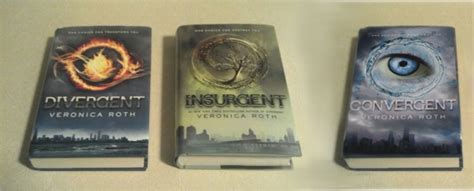 book report on divergent divergent trilogy by 4thelementgraphics on deviantart