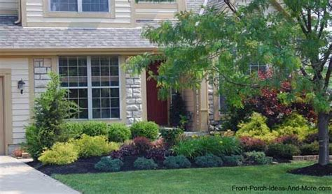 Southern Landscaping Ideas Pin By Kristin Martin On Outdoors Magic Pinterest