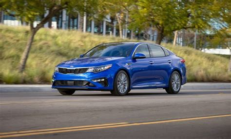 kia optima colors 2019 kia optima colors price redesign specs kia cars