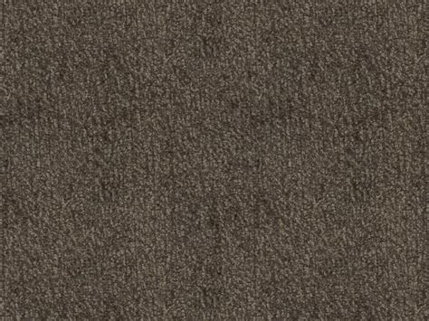 furniture upholstery fabric england furniture cornell pewter fabric england