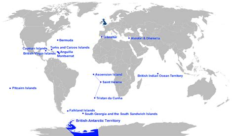 st helena on world map helena island info all about st helena in the