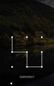 lock pattern visible how to set pattern lock on google pixel pixel xl 7 1 2