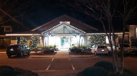 christmas light installation jacksonville nc mouthtoears com