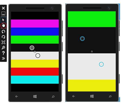 Fast App Resume Windows Phone 8 1 22 Answers Why Does My Microsoft Windows Phone Work Slowly Screenshots How To Install